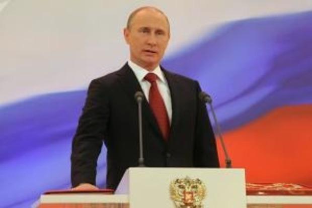 Астролог передбачив: У владі Путін протримається недовго