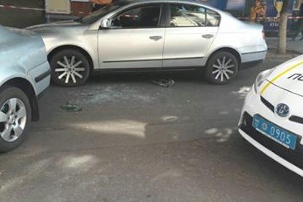 Женщины-следователи организовали банду похитителей автомобилей