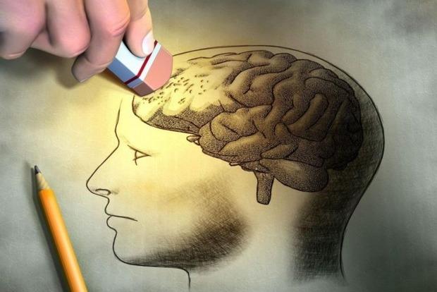 Медики предупредили, кому  грозят деменция и инсульт