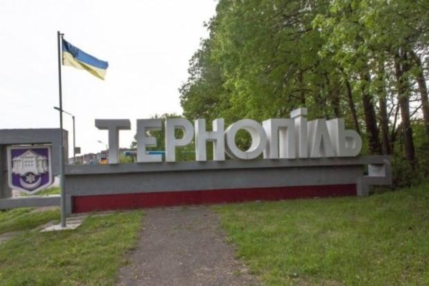 У Тернопільській області за підсумками дня виборів відкрили чотири кримінальних провадження