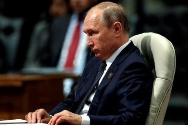 Пойдет ли Путин войной после выборов в Украине: прогноз генерала