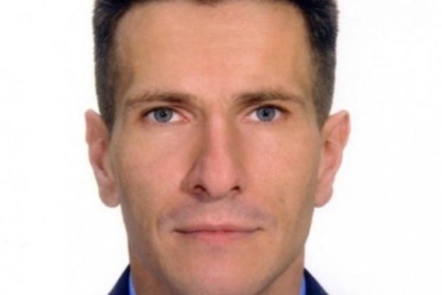 Погибший от взрыва Михаил Мормиль не судился с МВД