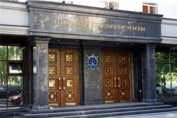 ГПУ: Для расследования дел Майдана необходимо привлечь около 300 следователей