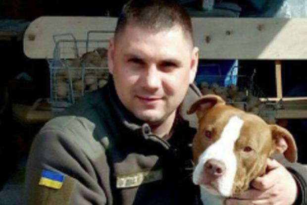 Спешил на свою свадьбу. В Житомирской области трагически погиб молодой военный