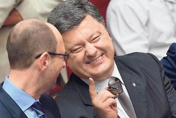Онищенко сообщил об основном назначении денег МВФ