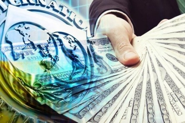 Нафтогаз стал сверхприбыльной компанией, МВФ необоснованно требует повышать цену на газ – экономист