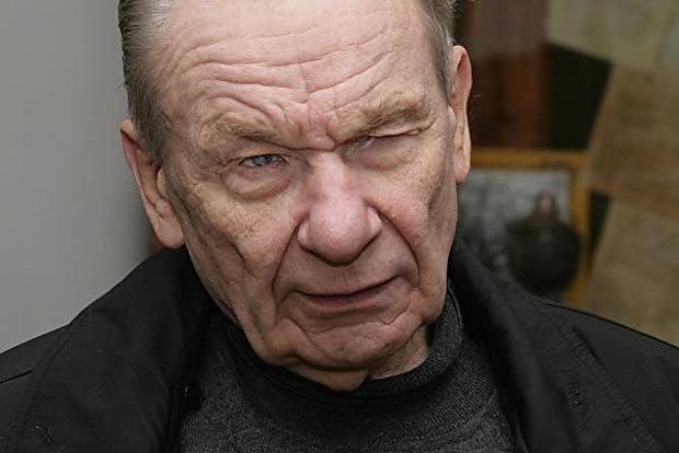 Юрий Шухевич: Путину везде нужен свой «Донбасс»