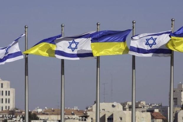 Зеленский созвонился с подсудимым Нетаньяху