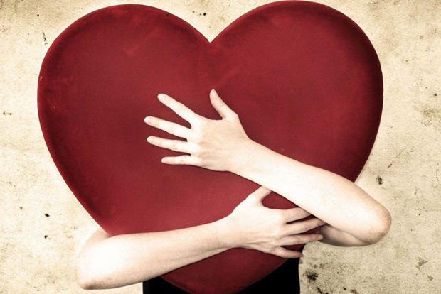 Как искать любовь в 2019 году. Советы астрологов