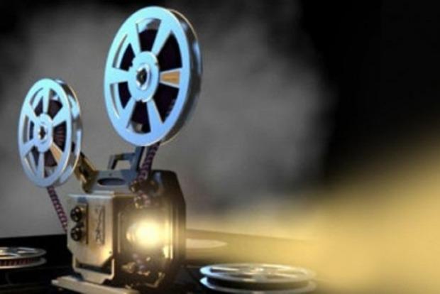 Госкино: Новый закон о поддержке украинского кино заработает не раньше 2018 года