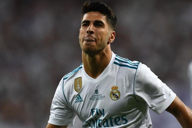 Звезда Реала пропустил матч из-за неудачно побритых ног