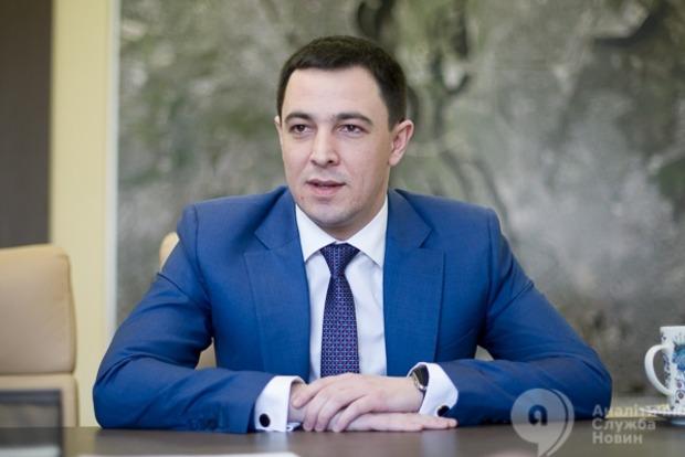Владимир Прокопив: Попытки «монетизации» работы Киевсовета были