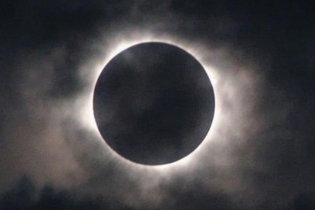 Місячне затемнення 21 січня: що заборонено в цей день