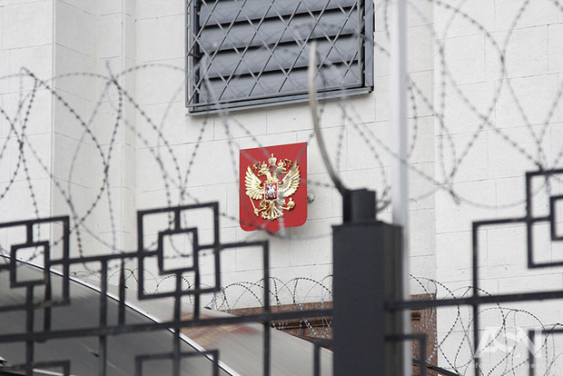 Выход Украины из СНГ потребует перезаключения сотни соглашений