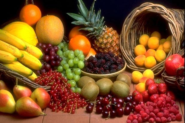 Было нельзя, стало нужно. Медики назвали фрукт, очень полезный для преддиабетиков