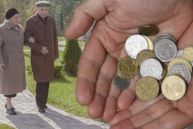 Пенсии в 2020 году в Украине будут повышать еще дважды.Что и когда добавят.