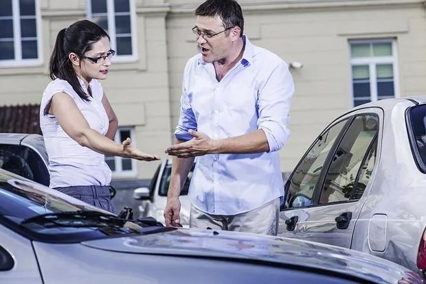 Владельцы евроблях получат новые проблемы со страховкой