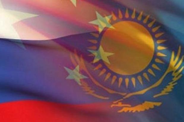 Казахстан завдав бензиновий удар по Росії