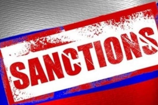 ЕС продлил на 6 месяцев санкции против России