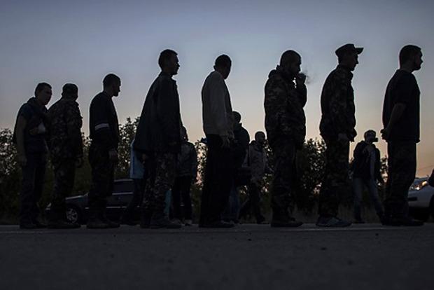 Обмена не будет: почему Украина не забирает своих Героев?
