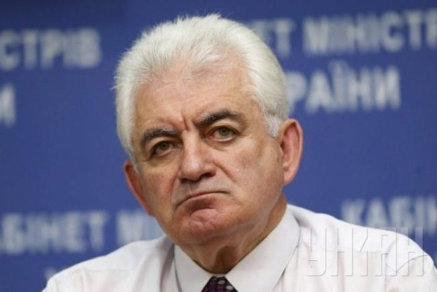Главе Украинского центра оценивания и его замам инкриминируют 800 изменений результатов ВНО