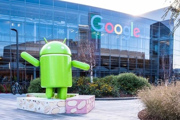 Суд в рамках дела о гендерном неравенстве приказал Google показать зарплаты сотрудников