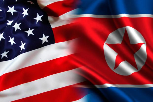 В КНДР заявили о неизбежности войны на Корейском полуострове