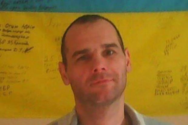 Медики добили. В Херсонской области киборг покончил с собой из-за жестокости врача