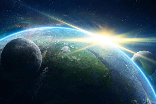 Стало известно, когда сутки на Земле продлятся до 25 часов