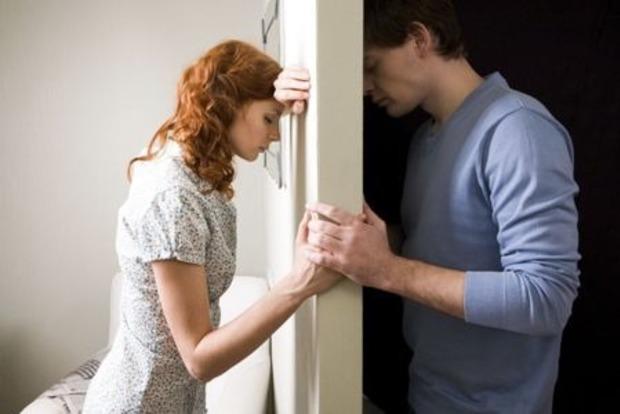 12 помилок у відносинах, які ще не пізно виправити
