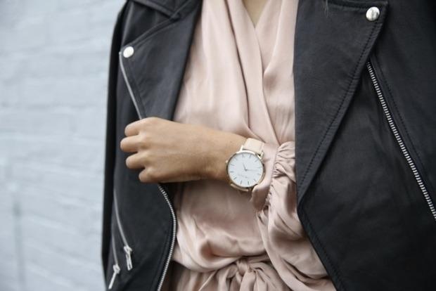 Женские часы: как быть в тренде в 2022 году?