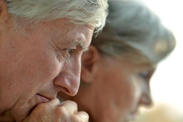 Жить вечно: Ученые нашли останавливающий старение «эликсир»