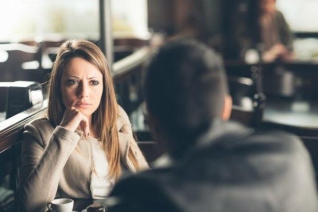 Секреты успешного общения. Шесть фраз, которые лучше не произносить