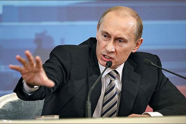 Напряжение растет. Назван следующий шаг Путина после ЧМ-2018