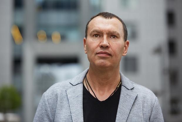 Бизнесмен, потерявший имущество из-за рейдеров, призвал министра юстиции Петренко навести порядок