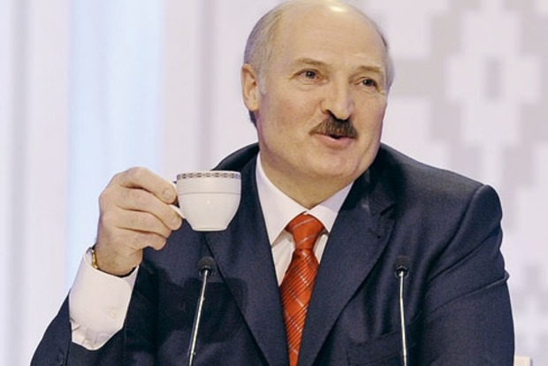 Лукашенко вводит безвизовый режим со странами Евросоюза и США