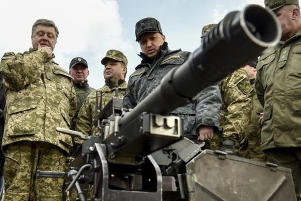 После России Чехия не прочь начать продажи оружия Украине. Но нужно ли оно нам
