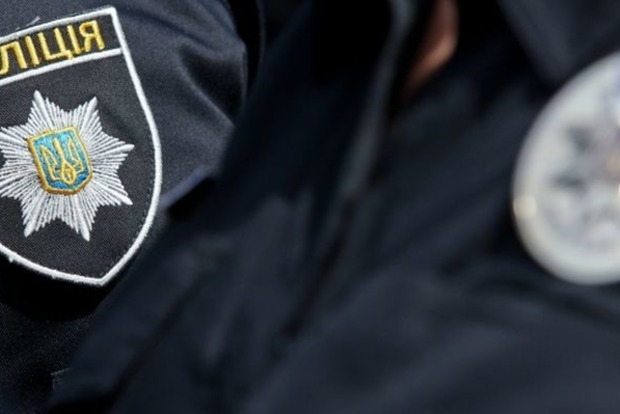 В Сумах пьяный водитель сыграл полицейским на гитаре