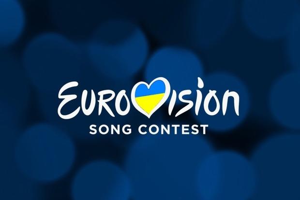 За время проведения «Евровидения» в полицию обратились 12 иностранцев – Князев