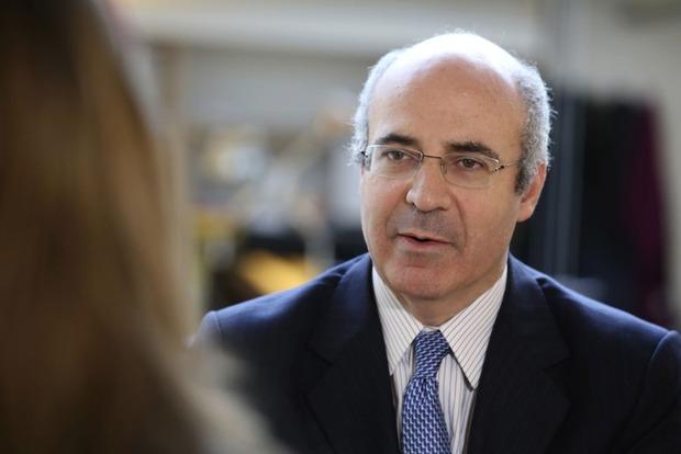 «Интерпол» рекомендовал всем странам-членам игнорировать запросы России