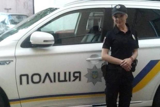 Загадкова смерть дочки бійця Азова: батько заявляє про поліцейський наркотрафік і контрабанду