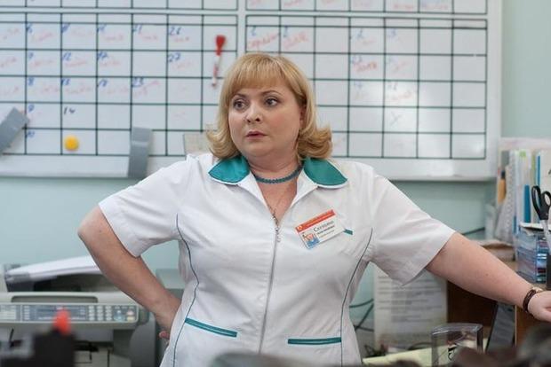 Перебдела: В России наказали медсестру, спасшую жизнь пациенту