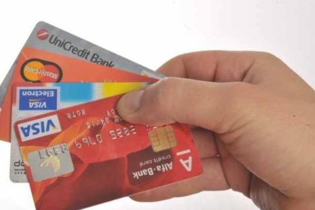 В роботі Visa по всій Європі трапився глобальний збій