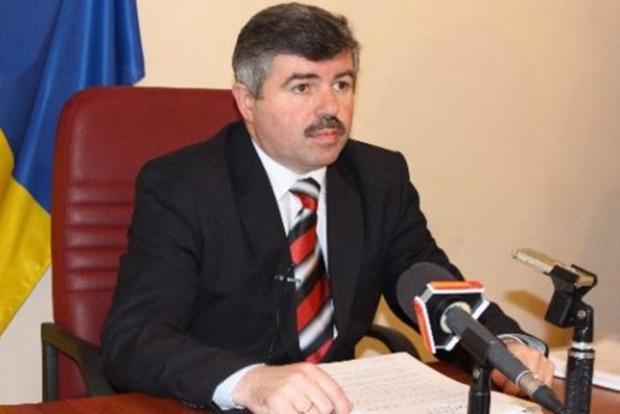 В лобовом ДТП погиб чиновник горсовета Одесской области