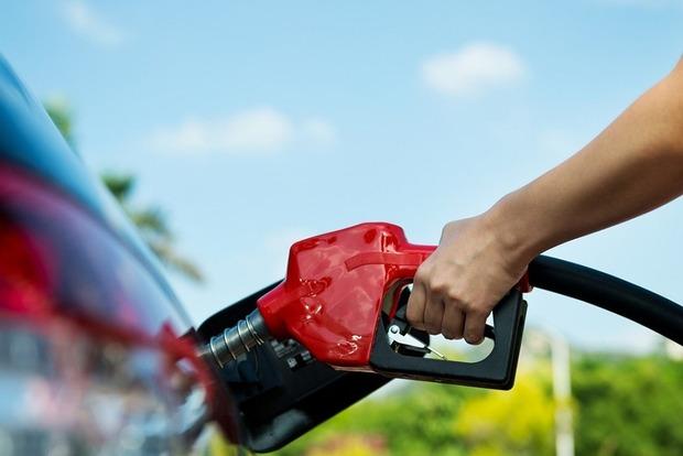 Как экономить топливо без особых усилий