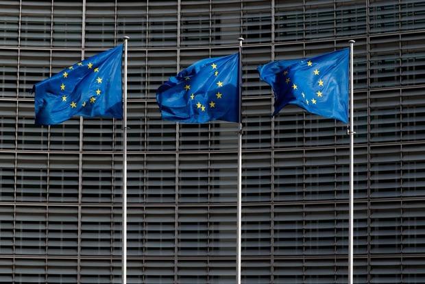 ЕС рассмотрит новые санкции против России из-за выборов в Крыму