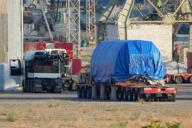 Турбины Siemens проработают в Крыму не больше двух-трех лет. Эксперт поясняет почему