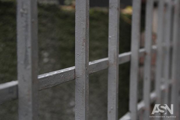 Двох неповнолітніх судитимуть в Ізмаїлі за вбивство і грабіж
