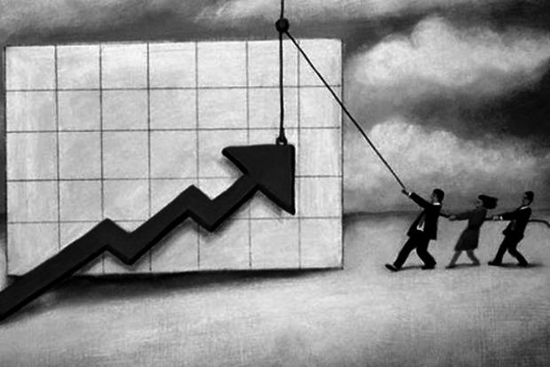 Рост экономики в Украине в 2017 году составит 2%, а инфляция – 10% - Всемирный банк