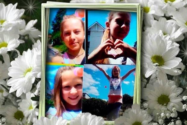 Водитель, насмерть сбивший двух девочек в Василькове, получил 10 лет тюрьмы